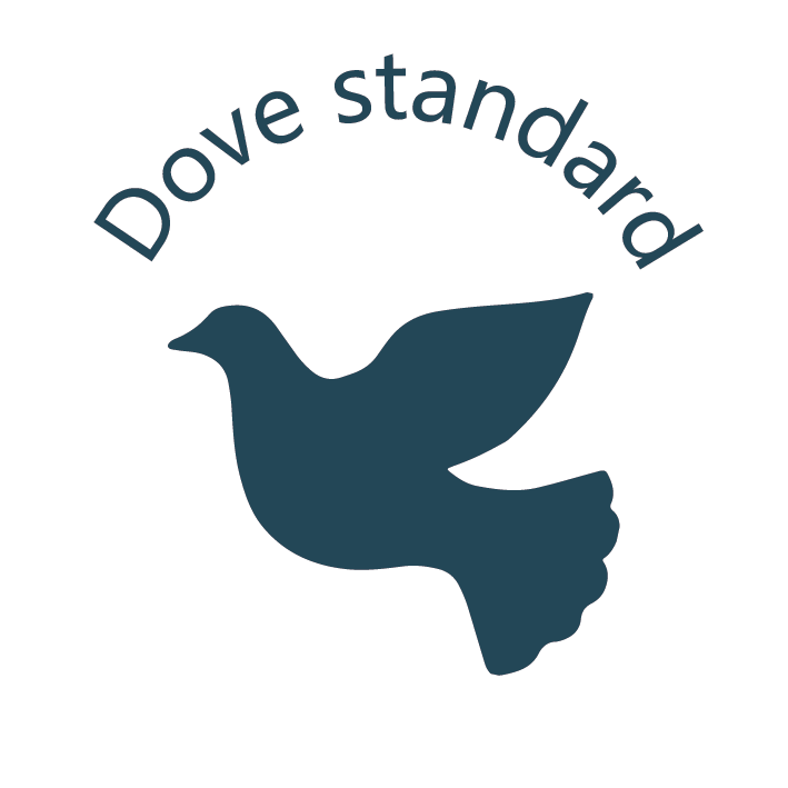 logo logo 标识 标志 设计 矢量 矢量图 素材 图标 709_709