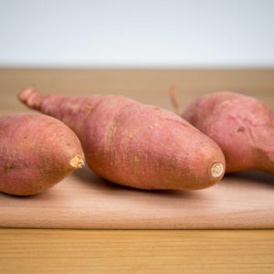 烟薯25号 8斤