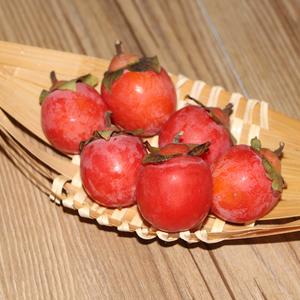 野柿子 2斤
