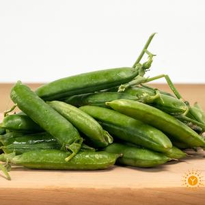 无公害豌豆