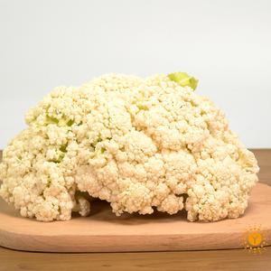 无公害散花菜(约1斤)