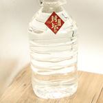 手工酿造糯米白酒(十斤桶装) 43度