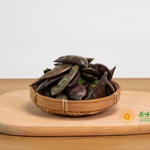无公害红扁豆