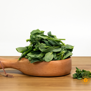 有机青菜苔